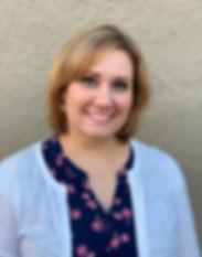 Jennifer Mosteller, MSN, FNP-BC.jpeg
