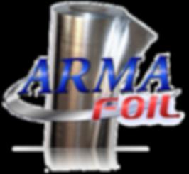 ARMAFOIL_logo.png