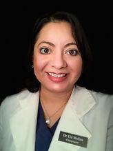 Dr. Liz Molina.jpg