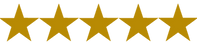 Five Stars - Gold.png