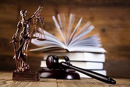 melbourne florida civil litigation