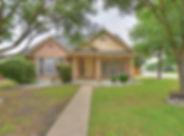 1216 Vincent Place, Pflugerville, Texas