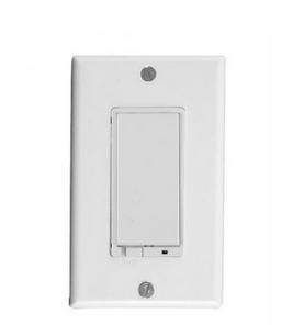 Z-Wave Light Controls