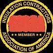 ICAA Logo 2b.png