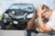 Bossier City Personal Injury Attorney