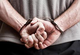 melborne criminal lawyer