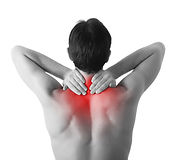 Chiropractic Care for Neck Pain Minnetononka