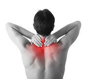 Chiropractic Care for Neck Pain Grapevine TX