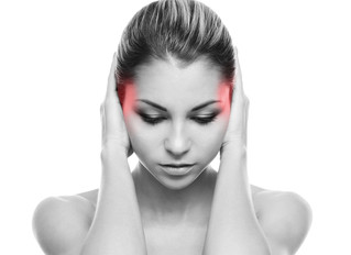 What causes Meniere's Disease and can the suffering be relieved?