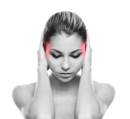 Meniere's Disease - Chiropractic Help