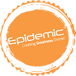 Epidemic (Round Stamp Orange Cap).png