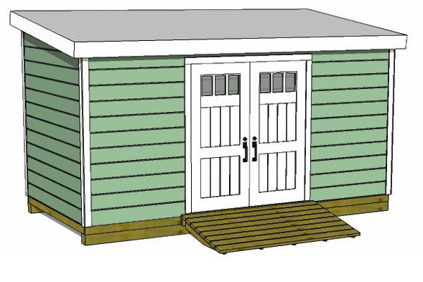 8x16-LT-lean-to-shed-plans-front.jpg