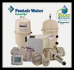 Pentair equipment.png