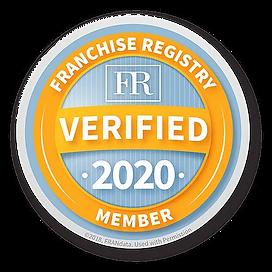 2020_FranchiseRegistry_VerifiedMember_Lo
