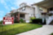 San Gabriel Real Estate Attorneys