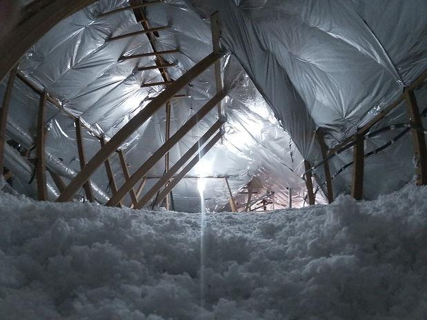 austin insulation