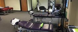 Chiropractor near me Lexington kY