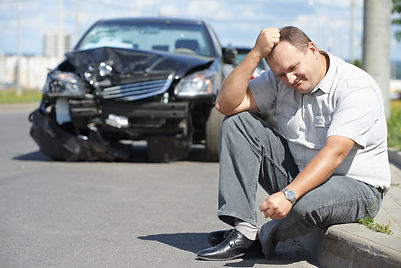 Auto Accident Treatment South Austin