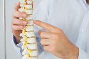 Chiropractic Care for Minnetononka