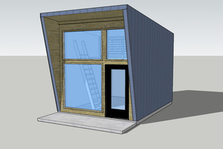 The Trace 16x12-TH-M2-tiny-house-plans-right.jpg