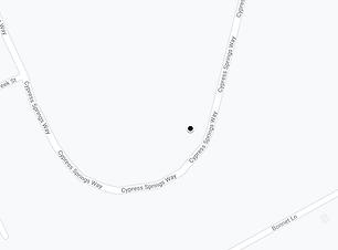 319 Cypress Springs Way.png