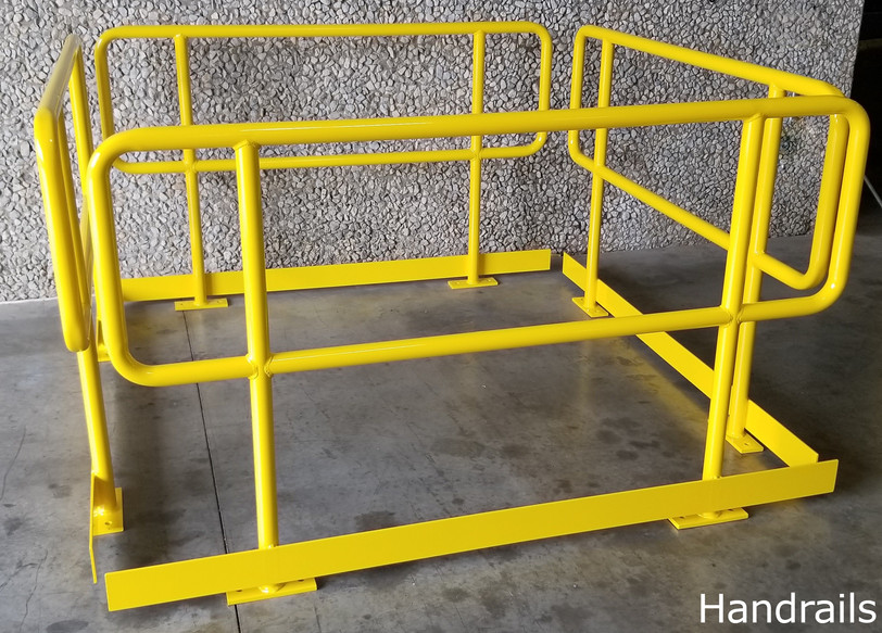 Handrails_v2