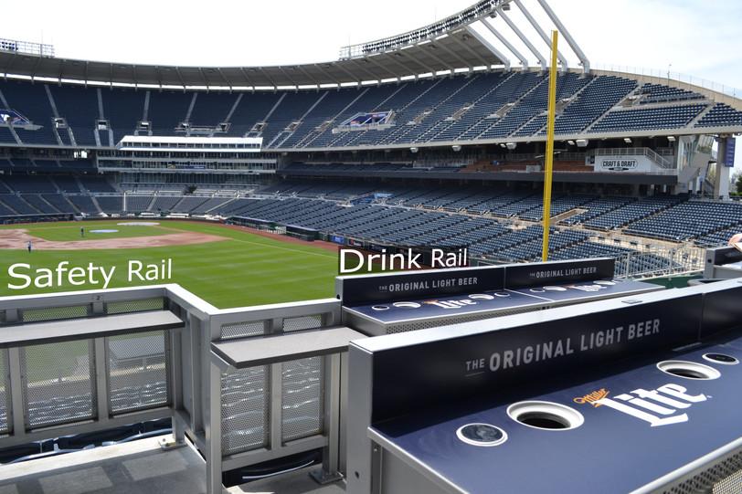 Safety and Drink Rails_v2