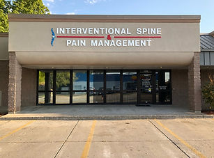 pain management ogden ut