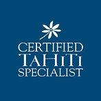 certified tahiti specialist texas