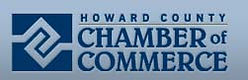 Howard-Chamber-of-commerce.jpg