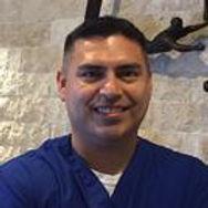 Chiropractor Near Me Texas