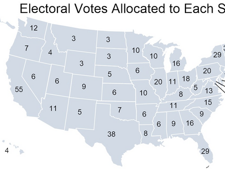 Can the Electoral College be Fixed?