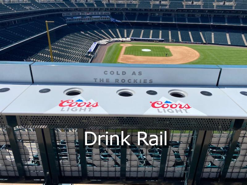 Drink Rails 3_v2