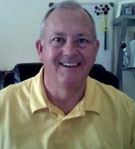 temple texas medical coding teacher