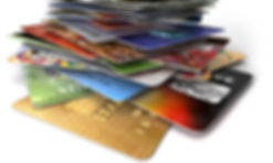 ROUND ROCK CREDIT CARD PROCESSING