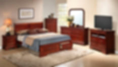 Bedroom Furniture Abington PA
