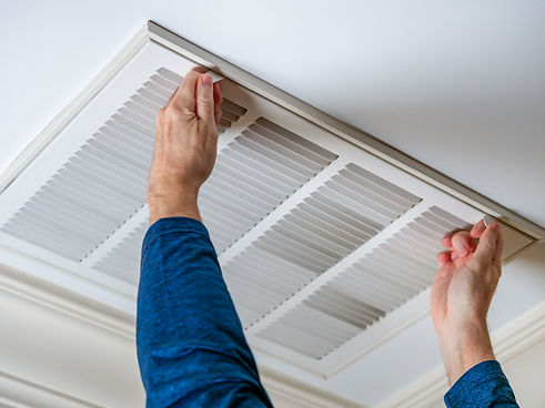 cape coral fl air duct cleaning