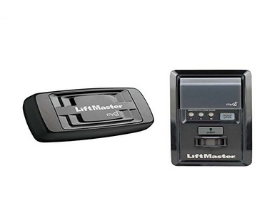 LiftMaster MyQ Package