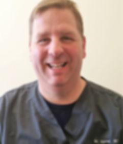 chiropractor Blaine MN