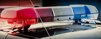 San Antonio Assault Lawyer