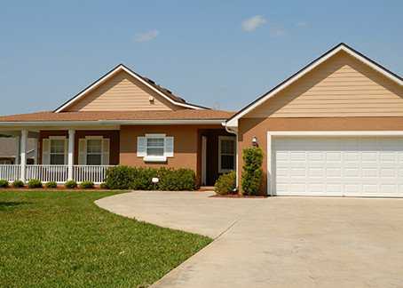 How to Change Foreclosure Worry into Reasonable Confidence