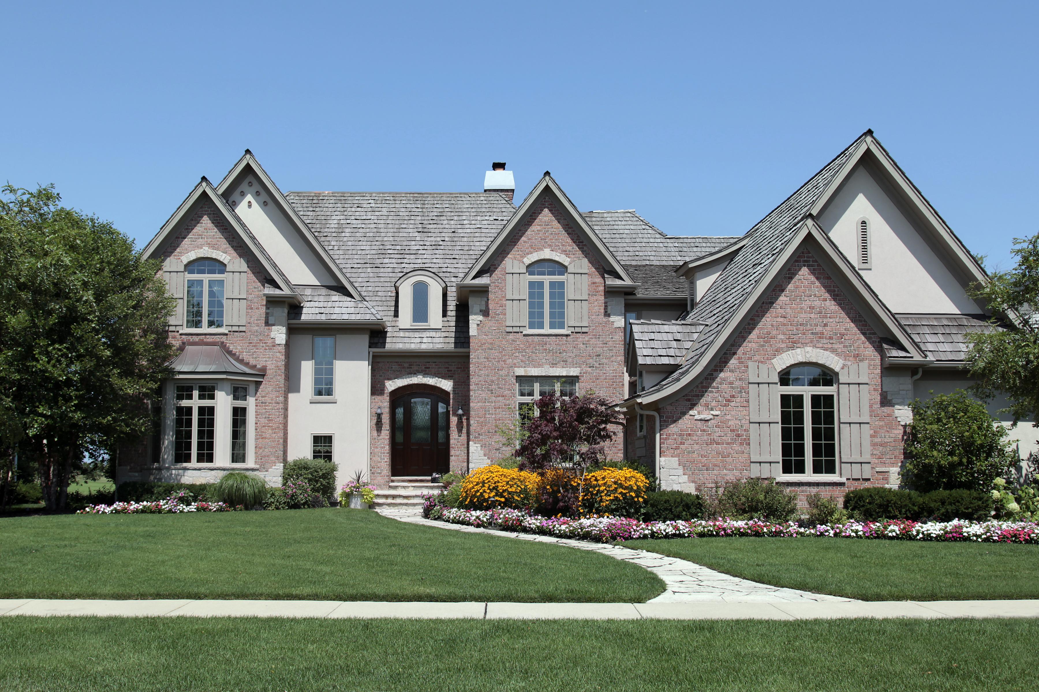 Real Estate Realtor Round Rock TX