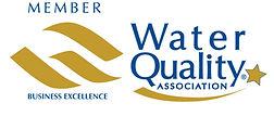 WQA-BE-Logo-825x350.jpg