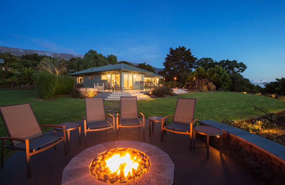georgetown tx fire pits