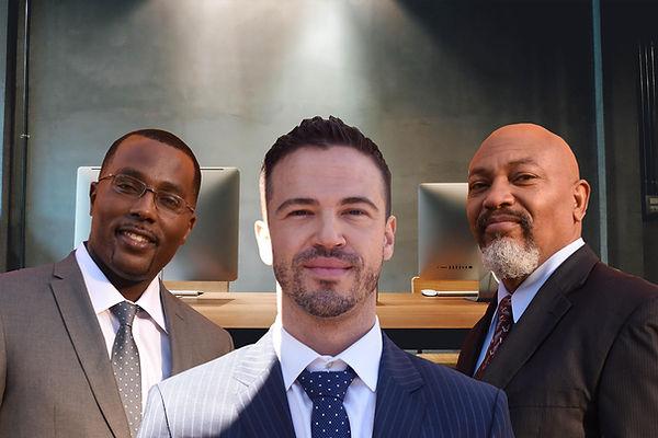 San Gabriel Fair Credit Repair Attorneys