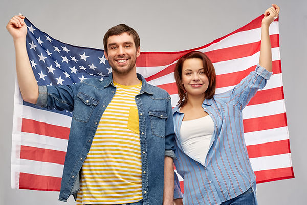 tampa immigration services