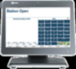 Limiteless Register Screen.png