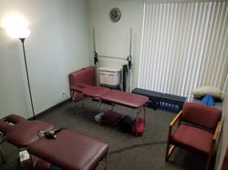 Chiropractor near me mission valley