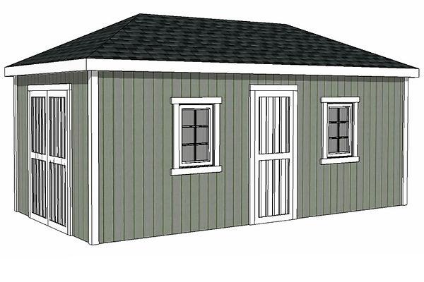 10x20-H-hip-roof-shed-plans.jpg
