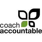 CoachAccountable.png